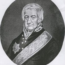 Charles Gascoine of Carron Company (18th century)