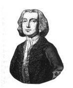 Earl of Kilmarnock