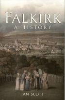 Falkirk - A History reduced