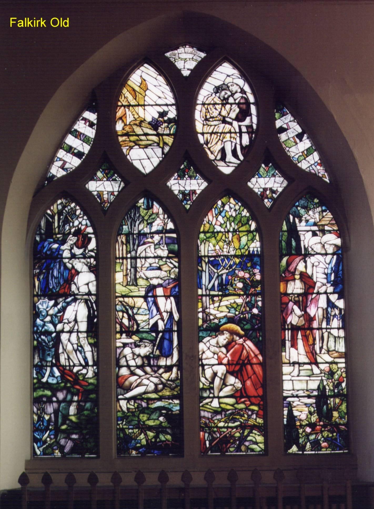 Falkirk Trinity Stained Glass Window.jpg