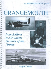 Grangemouth Aerodrome