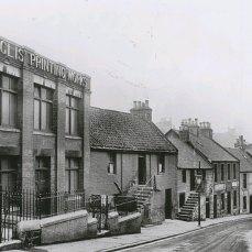 Howgate (c1940s)