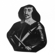 James Livingston, first Earl of Callendar