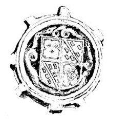 Livingston Arms