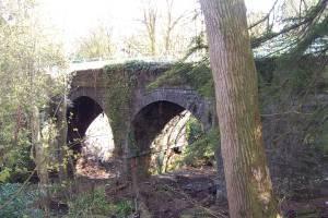 millfield bridge