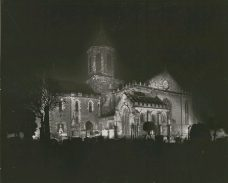 Parish Church by Gaslight (1935)