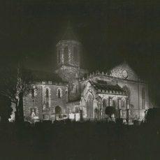 Parish Church by Gaslight (1935)