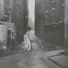 Robert's Wynd (1930s)