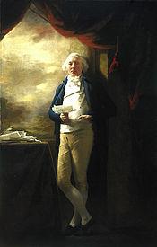 William Forbes 1