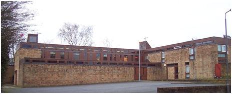 Camelon RC Church (2)