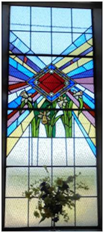 Bainsford Parish Church (2)