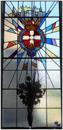 Bainsford Parish Church (3)