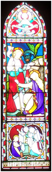 Christ Church (10)