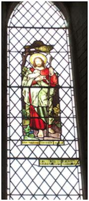 Christ Church (2)