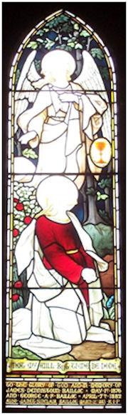 Christ Church (7)