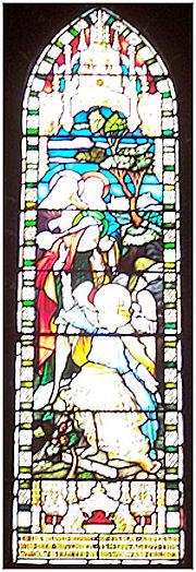 Christ Church (8)