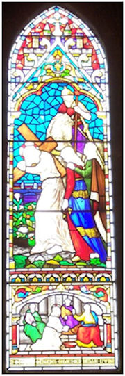 Christ Church (9)