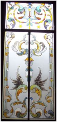 Masonic Temple (3)