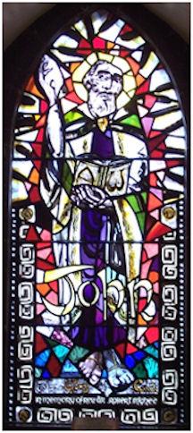St Andrews (4)