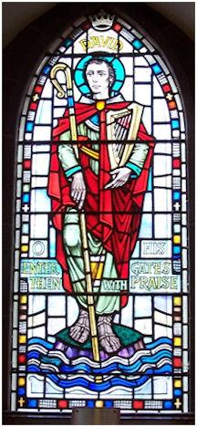 St Andrews (6)
