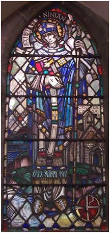 St Andrews (7)