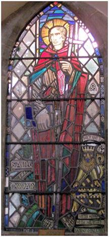St Andrews (8)