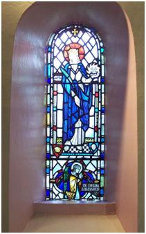St Catherines (7)