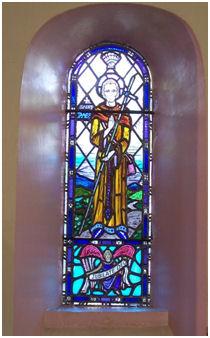 St Catherines (8) St James