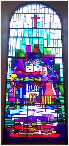 St Mary's Episcopalian (2)