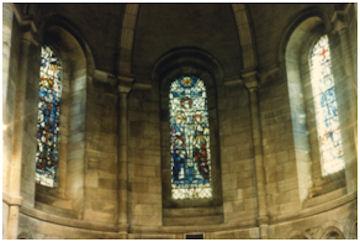 St. Modan's (1)