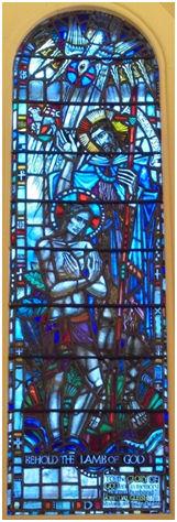 St. Modan's (3)