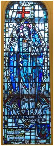 St. Modan's (4)
