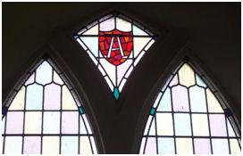 Trinity Alpha