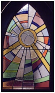 Zetland Church (3)