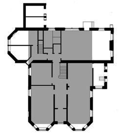 2010 Plan of Arnotdale