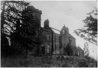 Avonhill (7)