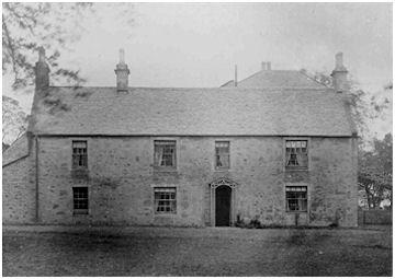 Dorrator House (2)