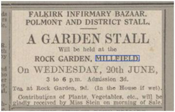 Falkirk Herald Advert (4)