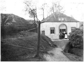 Glenfuir Lodge (1)
