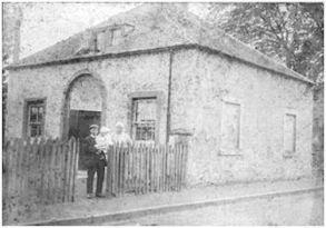 Glenfuir Lodge (2)