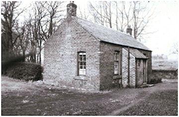 Glenfuir Lodge (3)