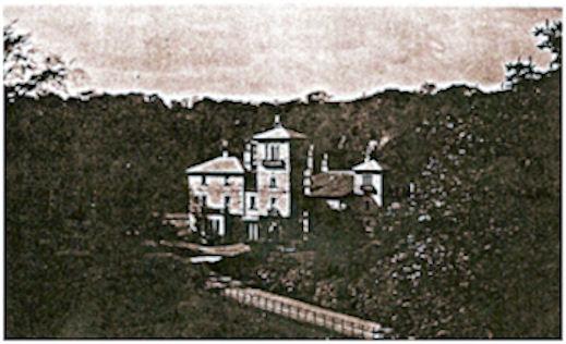 Millfield (2) 1927