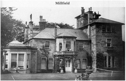 Millfield (5)