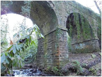 Stone Viaduct