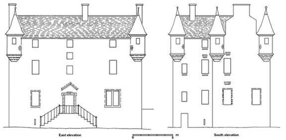 Carriden (11)