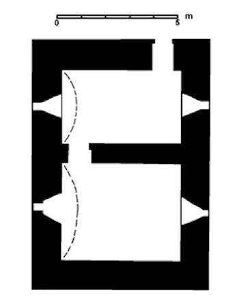 Carriden (2)