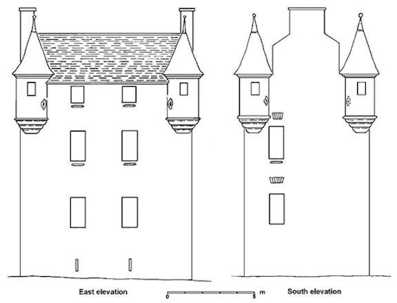 Carriden (4)