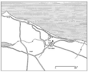 Carriden (5)