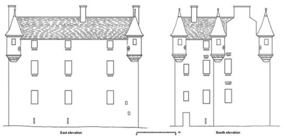 Carriden (7)