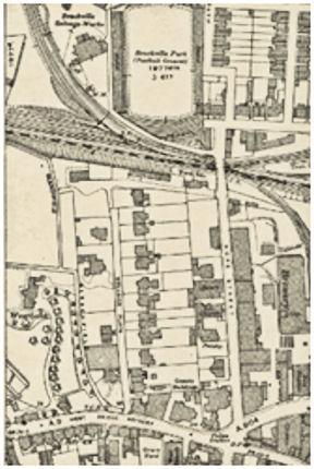 OS Map 2 (b)